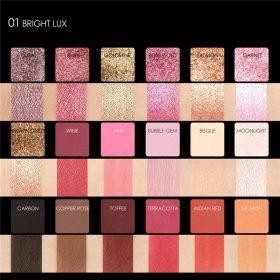 #01 Bright Lux