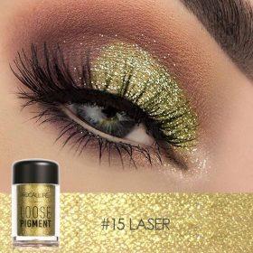 #15 Laser