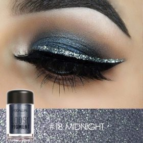 #18 Midnight