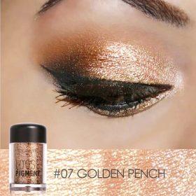 #07 Golden Pench