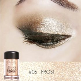 #06 Frost