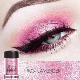#03 Lavender
