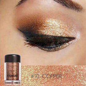 #10 Copper