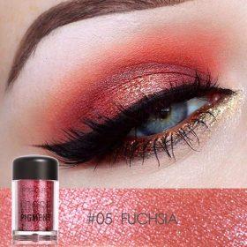 #05 Fuchsia