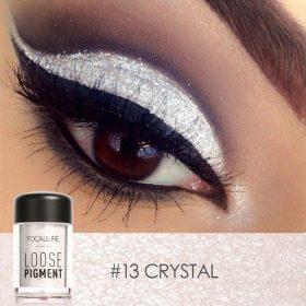 #13 Crystal